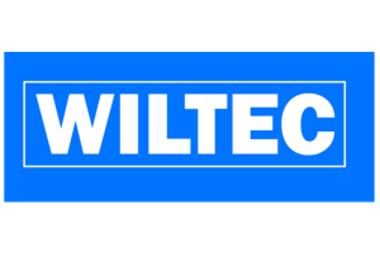 Wiltec logo