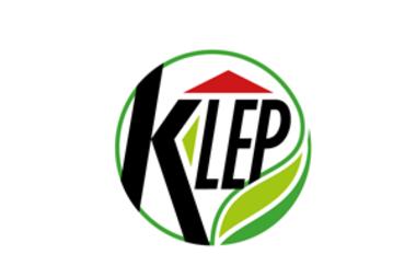 Logo Klep