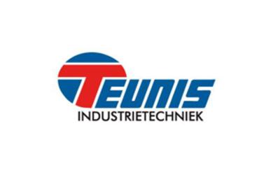 Logo Teunis