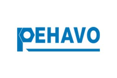 Pehavo logo
