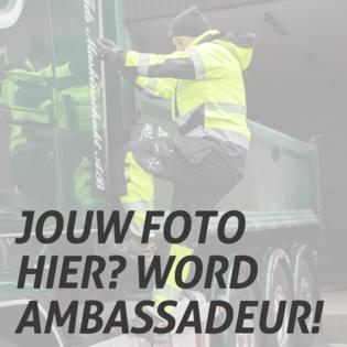 Word-Fristads-ambassadeur