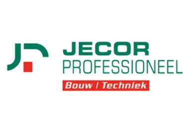 Logo Jecor
