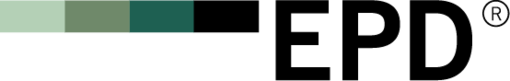 Logo van EPD