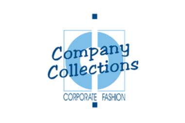 Logo Company Collections