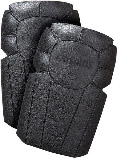 Fristads Kansas knee pads