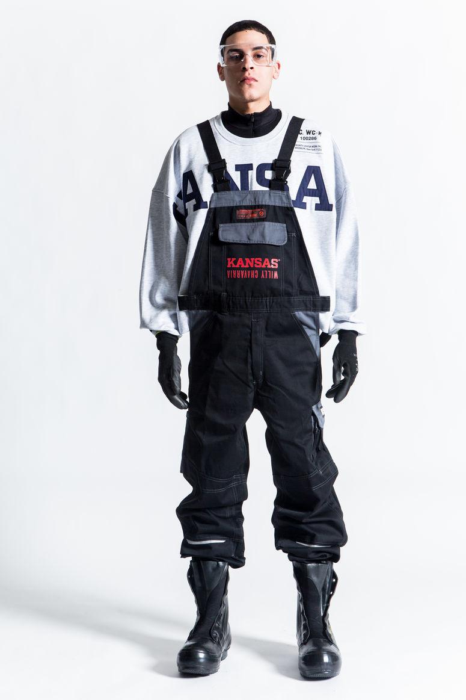 Willy-chavarria-og-kansas-overalls-og-sweatshirt.jpg