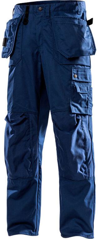 pantalon d'artisan 241 PS25 stretch mécanique