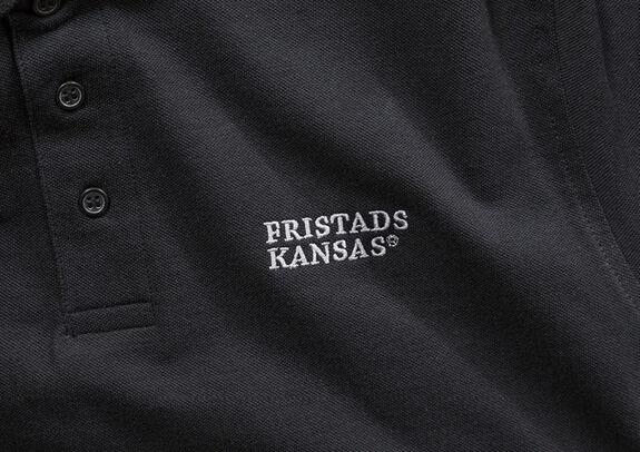 Personalisieren Sie Ihre Workwear mit Stickereien