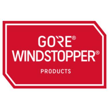 Kansas - Co-brand - GORE-TEX windstopper