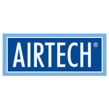 Kansas - Co-brand: Airtech