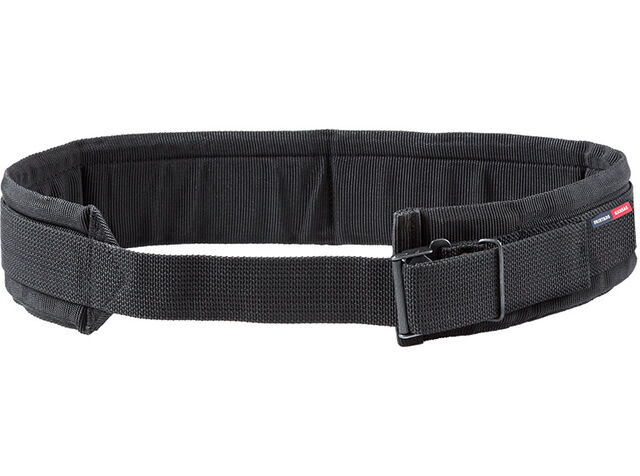 Toolbelt Snikki Belt 9343 POLY