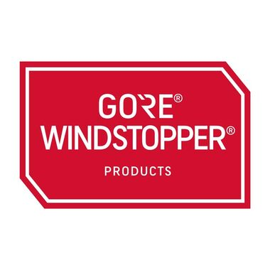gore windstopper logotype