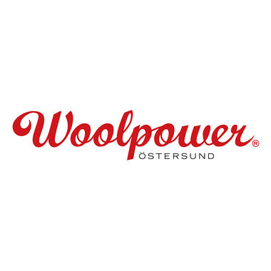 Woolpower logotype