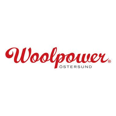 Woolpower logotype