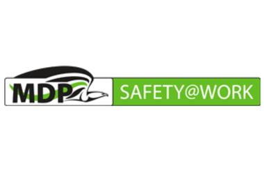 MDP Safety