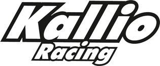 Kallio Racing Leijona työvaatteet