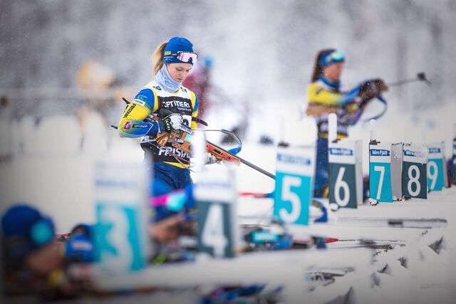 the_swedish_biathlon_team_shooting
