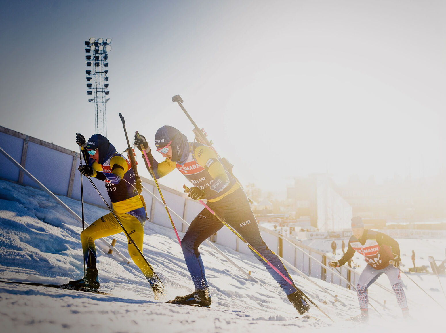 the_swedish_biathlon_team