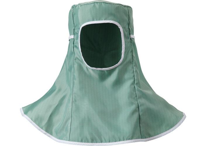 fristads kansas cleanroom kleding ter bescherming van de omgeving