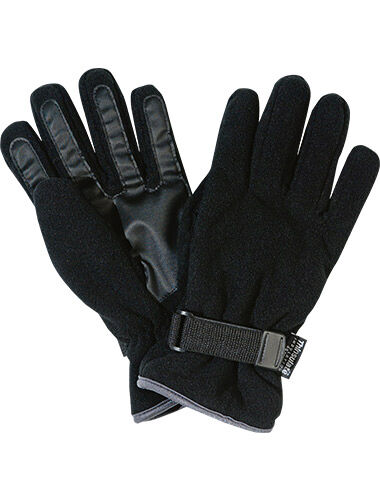 gloves from fristads kansas