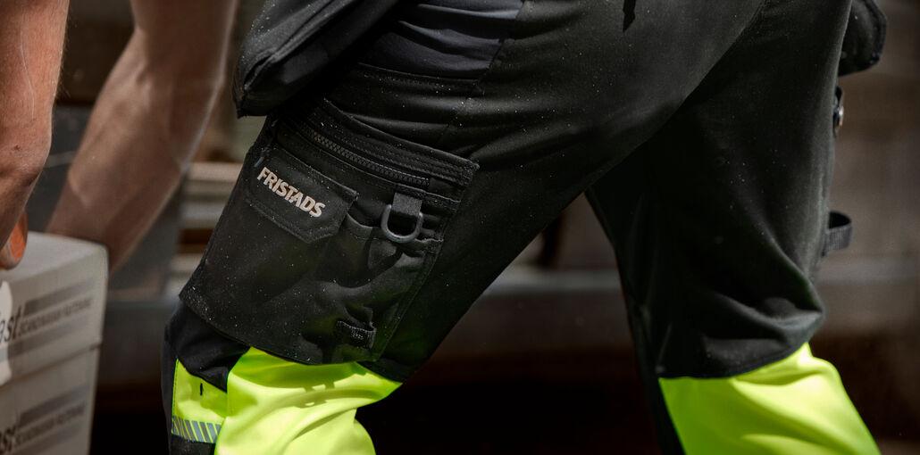 shorts_fristads_vindskydd