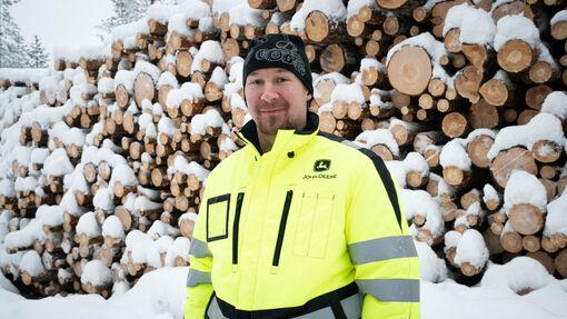 A & R Ollila Oy - Leijona työvaatteet