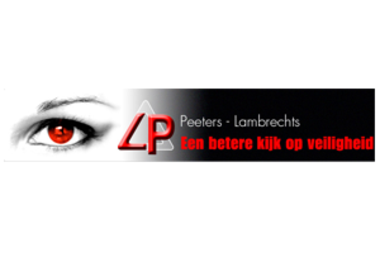Logo Peeters-Lambrechts BVBA