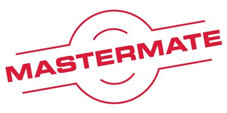 Mastermate Divema / Volendam