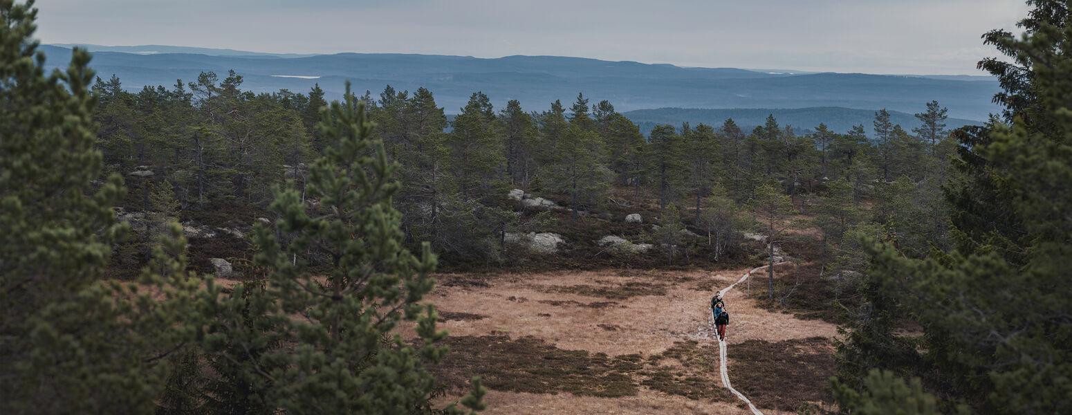 fristads_outdoor_klä_dig_rätt_för _utflykten