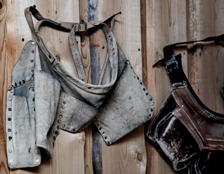 snikki_toolbelts