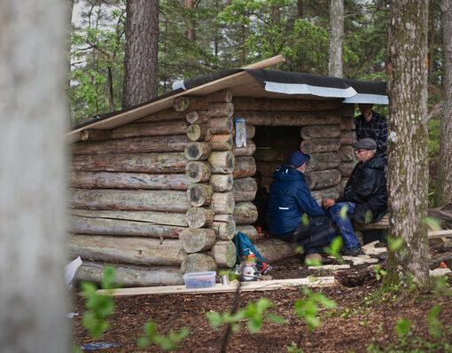 restore-a-trail-shelter