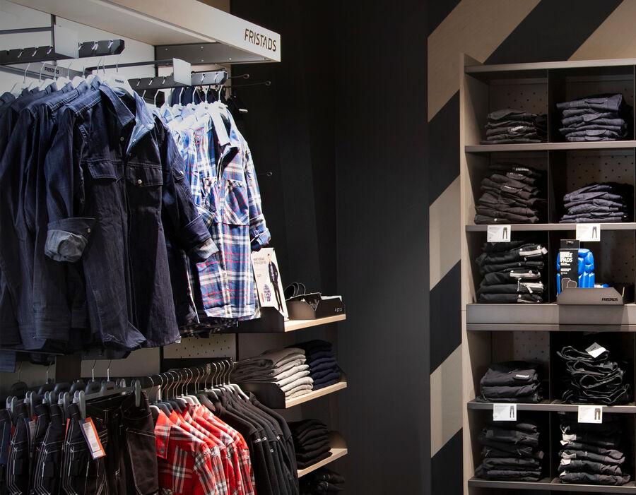 fristads_workwear_shop_in_shop